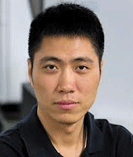 Jun Wang, PhD